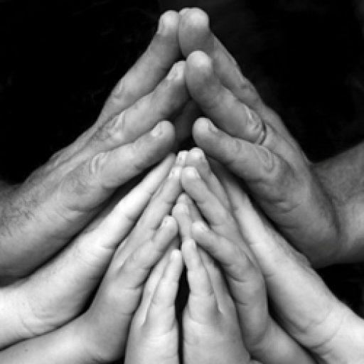 cropped-praying-hands.jpg